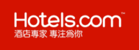 Hotels.com Hong Kong