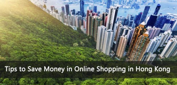 Tips to Save Money in Online Shopping in HK